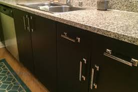 kitchen cabinets paintPainted Kitchen Cabinets  Painted Kitchen Cabinet Ideas  HouseLogic