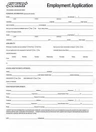 Sample Generic Application For Employment Stunning Printable Job Application Forms Online Forms Download And Print