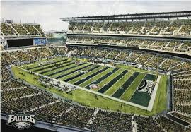 2021 season schedule, scores, stats, and highlights. Lincoln Financial Field Philadelphia Eagles Football Stadium Stadiums Of Pro Football