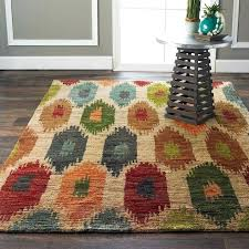 apple green rug multi color painted diamonds jute rug apple green bathroom rugs apple green rug