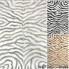 grey zebra rug best images on living room apartments and carpet grey zebra rug print designs
