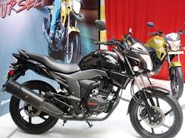 honda motorcycles 2015. Modren Honda Honda Motorcycle India Reports 9 Increase In Sales For April 2015 With Motorcycles N