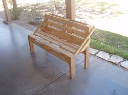 cool pallet furniture. Top Cool Things Make Out Wood Pallets Pallet Images Furniture