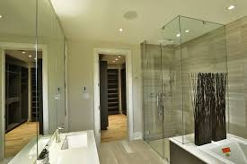 bathroom design 20 inspired ideas for closet bathroom walk in closet bathroom and