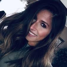 Esther Hilton (@HiltonEsther)   Twitter