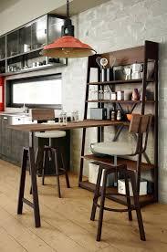industrial kitchen stool architect swivel counter stool in industrial kitchen industrial kitchen stools australia