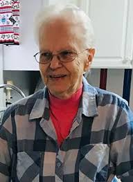 Imogene Sims – The Harrodsburg Herald