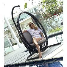 outdoor hanging chair outdoor hanging chair lo outdoor hanging egg chair ikea outdoor hanging chair outdoor hanging chair lo outdoor hanging egg chair