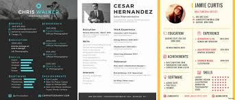 Graphic Design Online Portfolio Professional Resume Templates