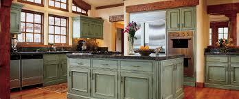 Dutchamn Doors Kitchens Green Kitchen Cabinets Kitchen Cabinets