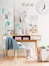 desk ideas pinterest. Unique Ideas 50 Stunning Ideas For A Teen Girlu0027s Bedroom More Intended Desk Pinterest D