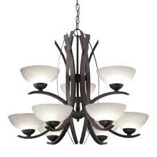 and lighting 9 light bronze chandelier with wonderful allen roth 8 installation lighting throughout and pendant light allen roth chandelier