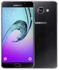 samsung phone price 2017. samsung galaxy a3 (2017) phone price 2017