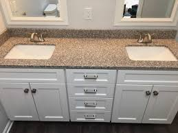 bathroom remodeling milwaukee. Bathroom:Cool Bathroom Remodeling Milwaukee Amazing Home Design Photo To Interior Awesome
