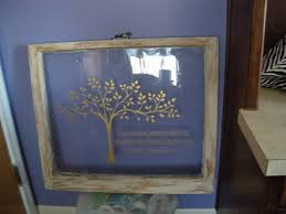 Wooden Window Frame Crafts Windows Old Wood Windows Craft Ideas Designs Crafts For Old