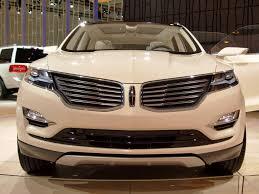 new car 2016 suvNew 2016 Hyundai Suv Prices MSRP  Cnynewcarscom  Cnynewcarscom