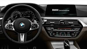 2018 bmw 540i xdrive.  2018 for 2018 bmw 540i xdrive