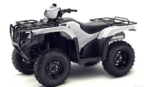 2018 honda 500 foreman. brilliant 2018 2018 honda trx500 foreman review throughout honda 500 foreman