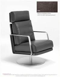 leather chair and footstool aldi unique aldi chair your way to success quality american made church