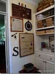 home office wall organization. Exellent Wall Organization Wall For Home Office Intended O