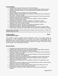 Underwriting Assistant Resumes Creative Commercial Underwriter Resume Sample For Your Cover Letter