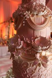 Wedding Cake Design Software Luxe And Glamour Michael Angelos