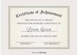 Certificate Background Free Certificate Background Free Vector Graphic Art Free Download Found