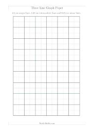 Mathematics Graph Paper Eurotekinc Com