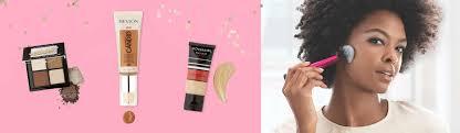 cosmetics cosmetics