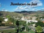 imagem de Itambacuri Minas Gerais n-18