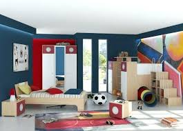 Soccer Bedroom Ideas Bedroom Space Wonderful Cool Soccer Bedroom Decor  Ideas For Teenage Boys Breathtaking Bedroom