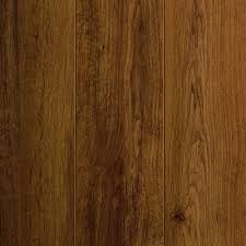 home decorators collection dark oak 12 mm thick x 4 3 4 in wide x