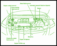 mazda tribute v engine diagram wiring diagram for car 2003 mazda tribute engine diagram furthermore 3 5l engine diagram of mazda as well wiring diagram