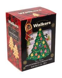 amazon walkers shortbread christmas tree 3d carton 5 3 ounce inspiration of light up dog christmas