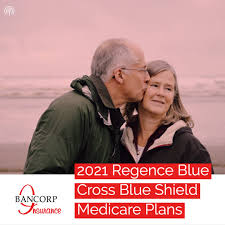Dental billing guidelines help ensure your dental claims are processed accurately and efficiently.; Insurance Talk 2021 Regence Blue Cross Blue Shield Medicare Plans
