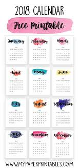 calendar cards will be perfect for my desk