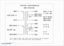 480 208 step down transformer wiring diagram house wiring diagram step up transformer wiring diagram at Step Up Transformer Wiring Diagrams