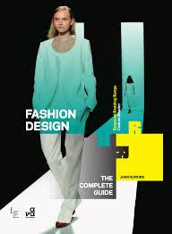 Basics Fashion Design 06 Knitwear 2012 Fashion Design By Mohamed Shahat Ahmed Issuu