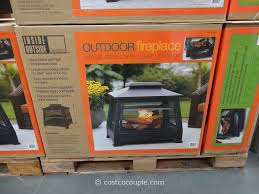 interior design interior design patio table fire pit costco 0ex4k outdoor tables inside costco outdoor fireplace