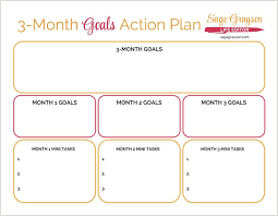 Coaching Plan Template Beauteous 48 Images Of Life Coaching Plan Template Printable Aadhiidesigns