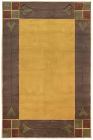 paradise valley rug designer rugs collection by stickley