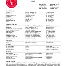 Resume Templates Online Free Online Resume Templates Word Fred Resumes 90