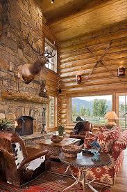 western living room furniture decorating. 25 Amazing Western Living Room Decor Ideas Furniture Decorating N