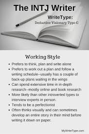 personal reflection sentence starters for essays