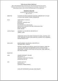 sample resume medical assistant resume indeed position resume on indeed resume indeed