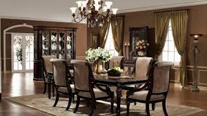 formal dining room chandelier new and hanging pendants intended for 19
