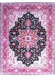 pink and purple rug outstanding purple rug pink purple rug purple and green oriental rug pink pink and purple rug