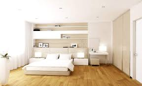 decorating with white furniture. Brilliant White White Bedroom Decoration Ideas Perfect Home Designs Created By Chief  Architectso You Can Enjoy Throughout Decorating With Furniture