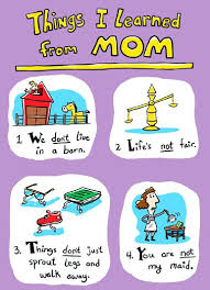 E Birthday Card Electronic Birthday Cards For Mom Free E Birthday Card Full Size Of