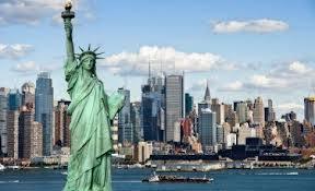NEW YORK E BARDONECCHIA CON IL D.L.F. TORINO
